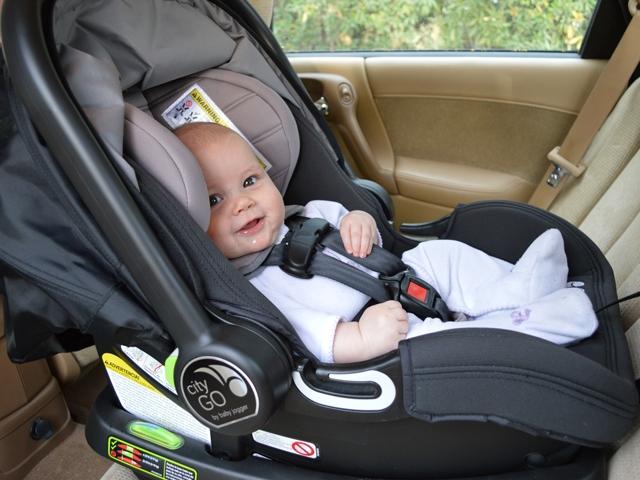 Car Seats Age  Plus