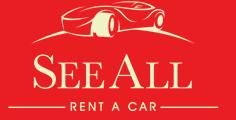 See-All Rent-a-car Montenegro - Podgorica, Kotor, Budva, Tivat